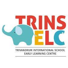 TRINS-ELC